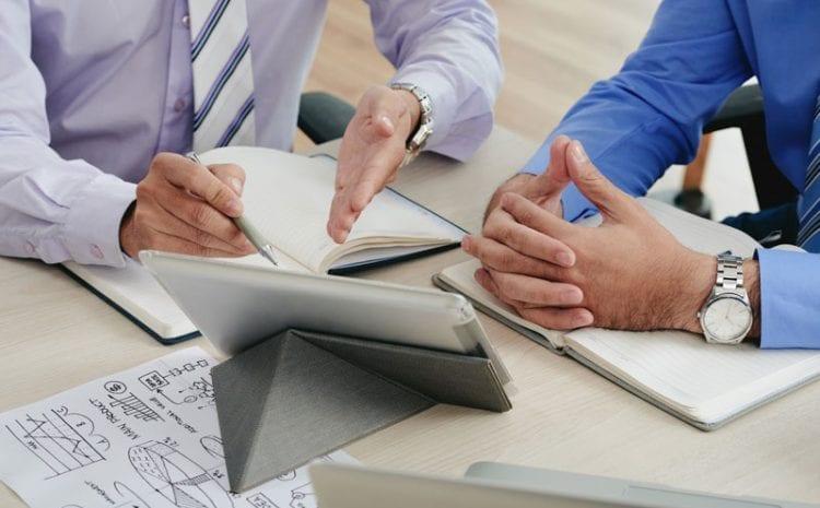 Sistemas de información crediticia y ley de competencia desleal.