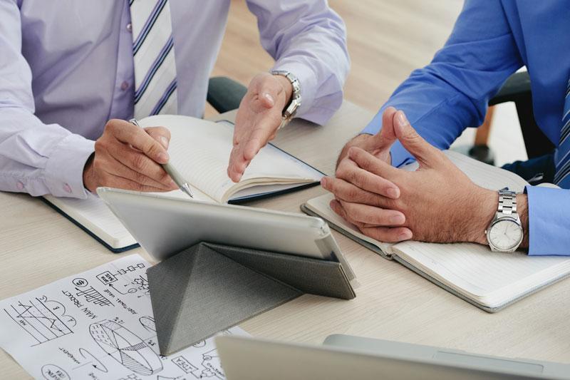 Forprodat CYL - Valladolid - Asesoramiento en materia de protección de datos