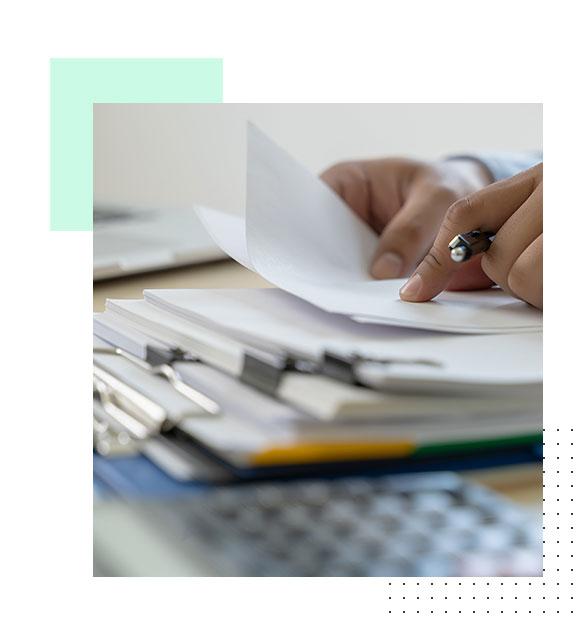 Forprodat CYL Valladolid identificacion de ficheros con datos personales