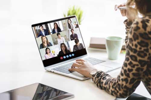 Protección de datos e imagen personal